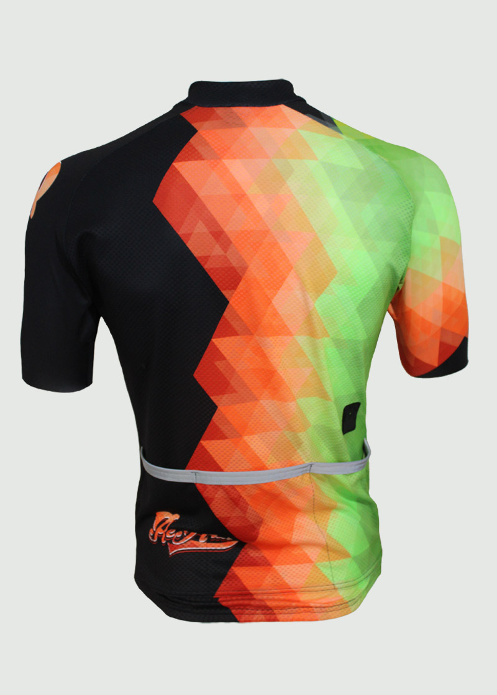 maglie-ciclismo-manica-corta-reartu-arancio-2