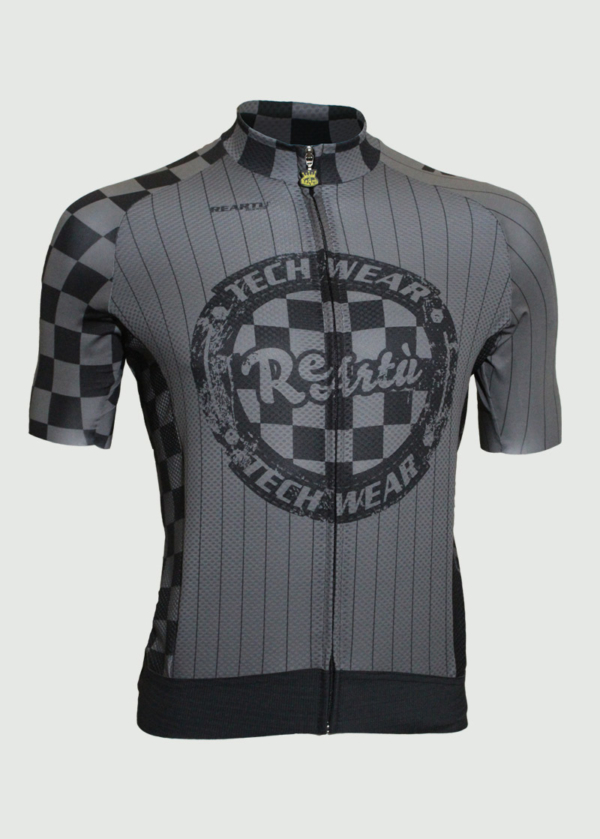 cycling-short-sleeve-shirt-zip-reartu-1