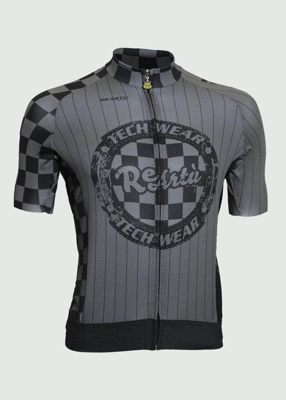 maglie-ciclismo-manica-corta-reartu-zip-1