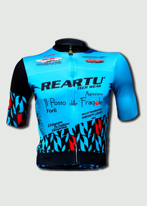 maglie-ciclismo-manica-corta-reartu-1