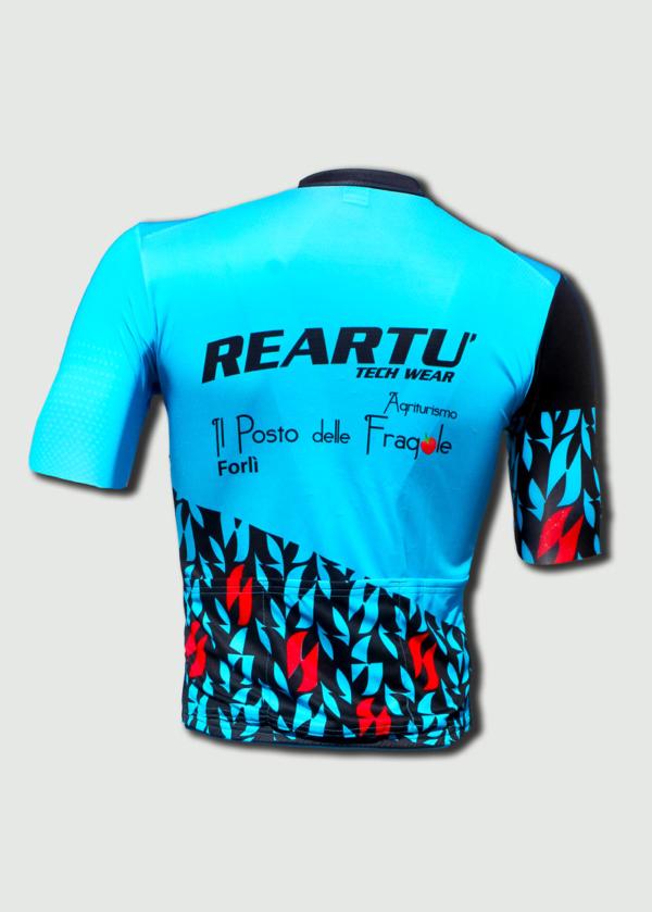 maglie-ciclismo-manica-corta-reartu-2