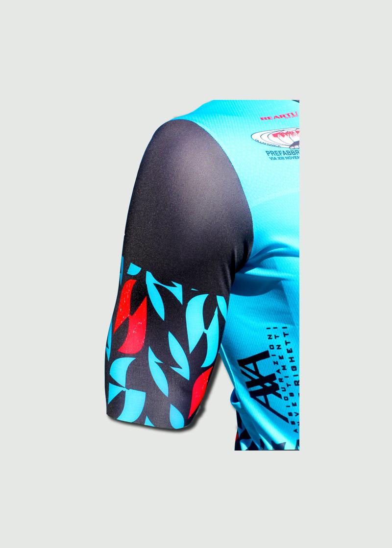 maglie-ciclismo-manica-corta-reartu-3