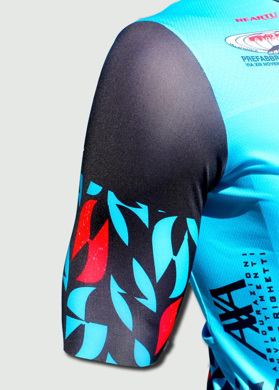 maglie-ciclismo-manica-corta-reartu-4