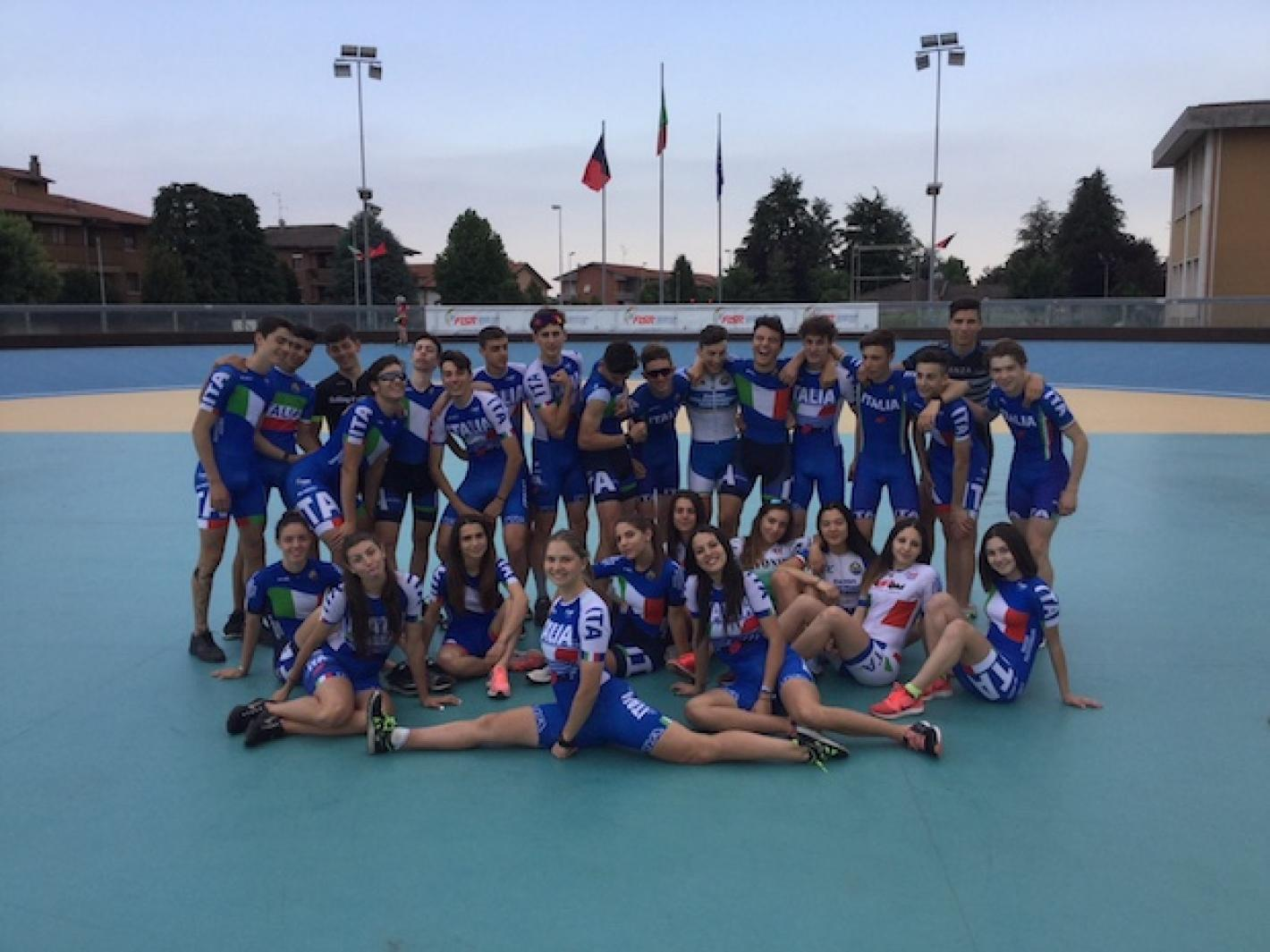 Nazionale-Italiana-inline-speed-skating-ReArtù-2018