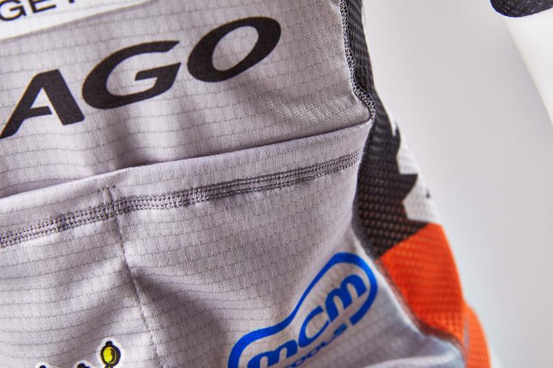Colnago-Mg-k-vis-Team-10