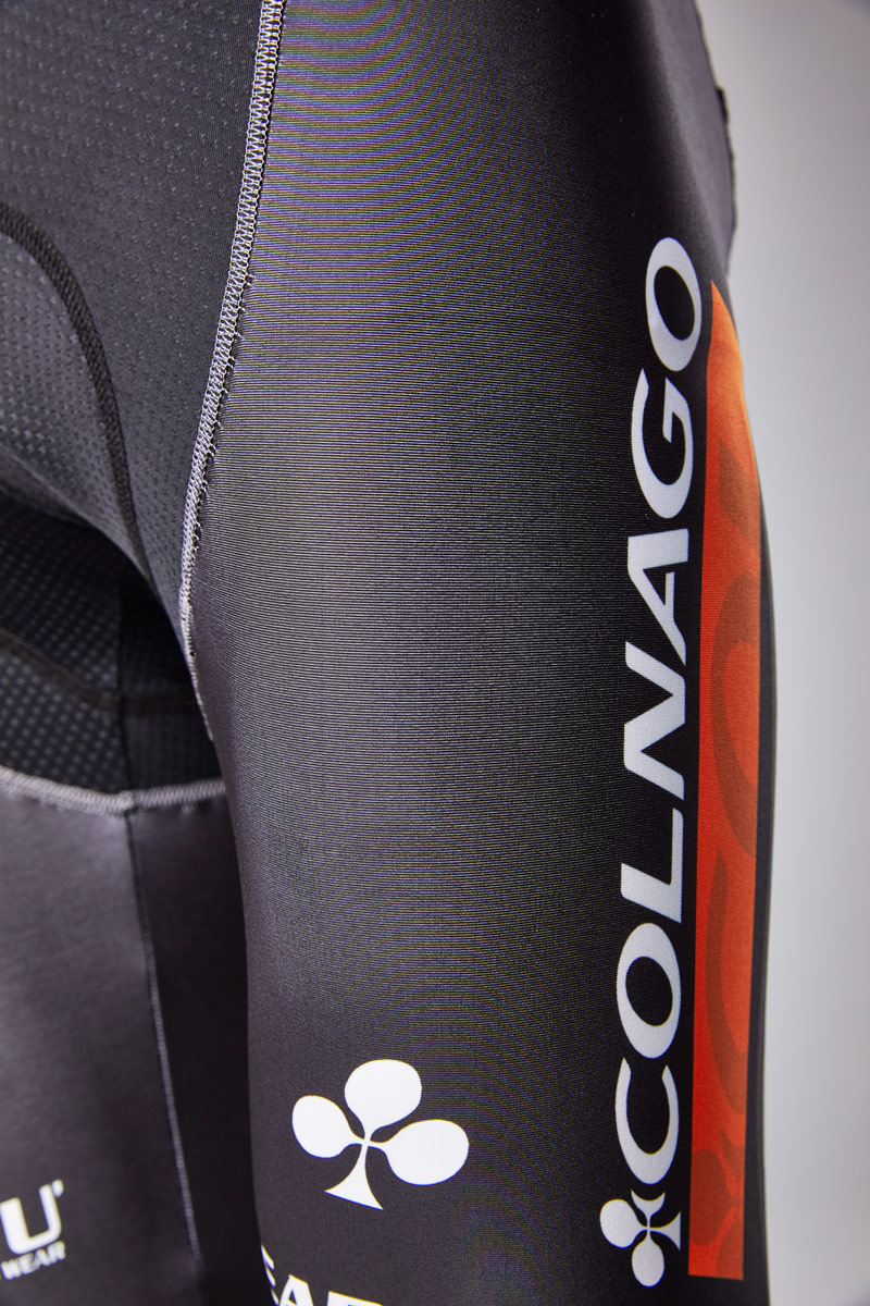 Colnago-Mg-k-vis-Team-5