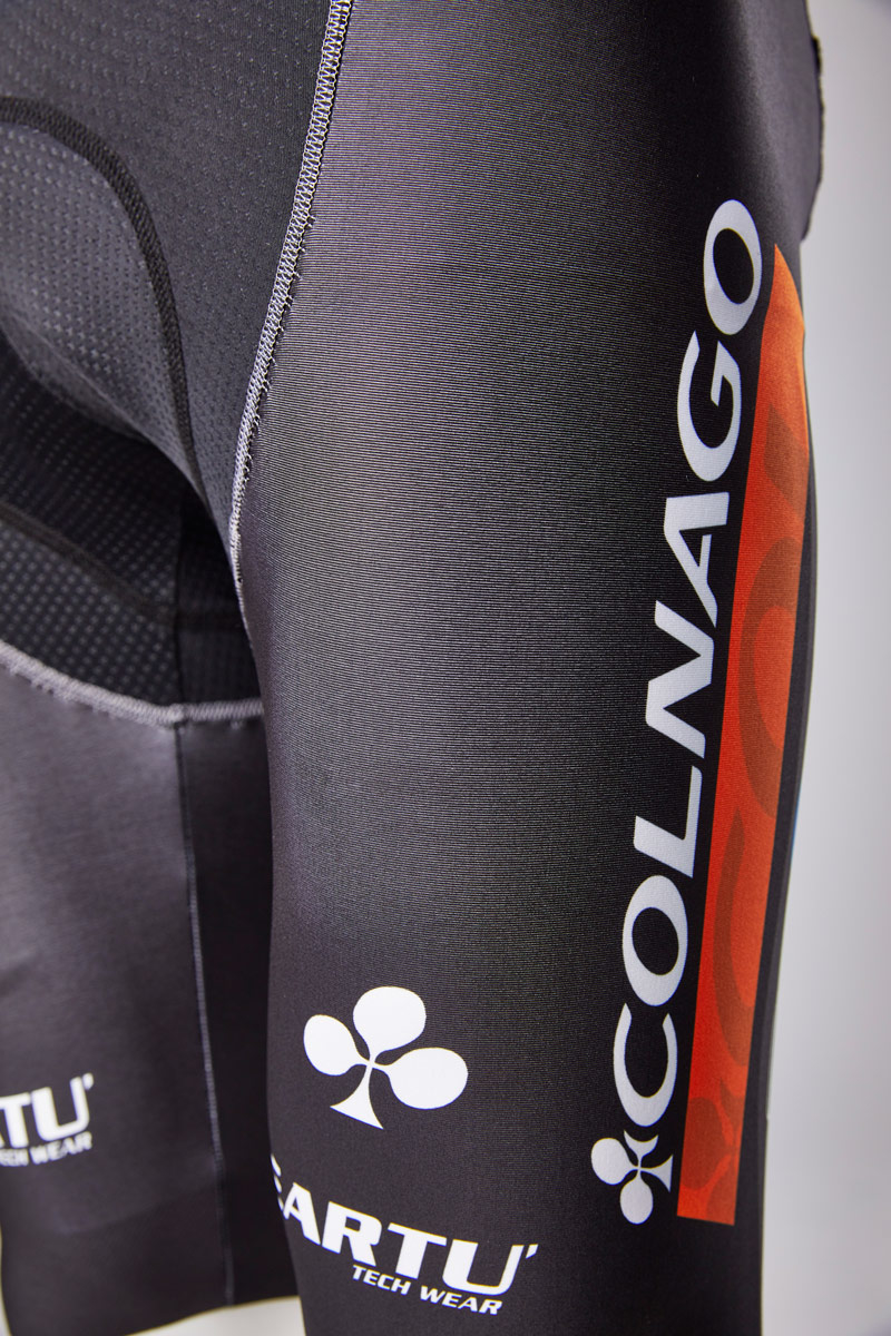 Colnago-Mg-k-vis-Team-6