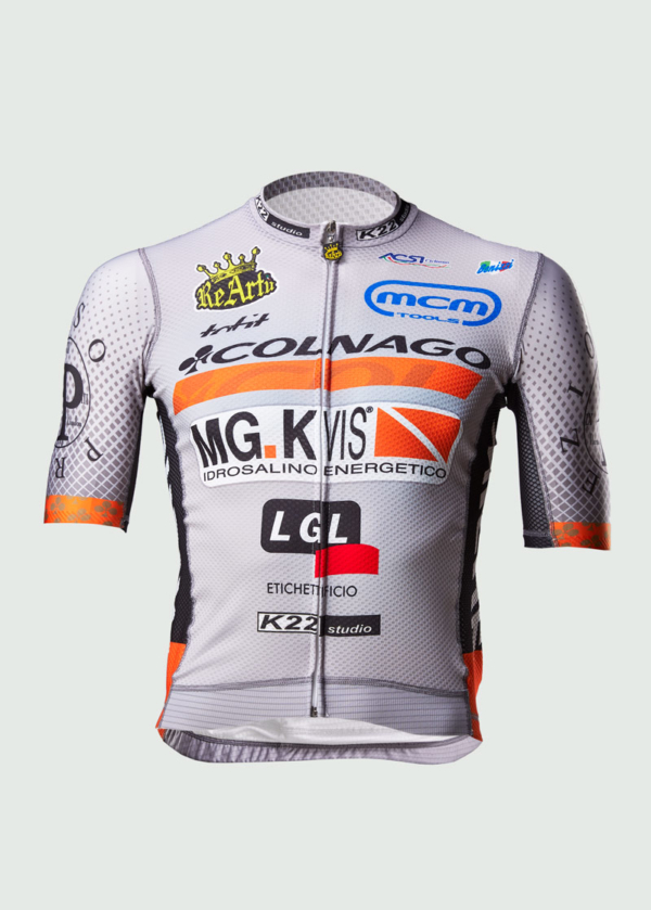 Colnago-Mg-k-vis-Team-Maglia