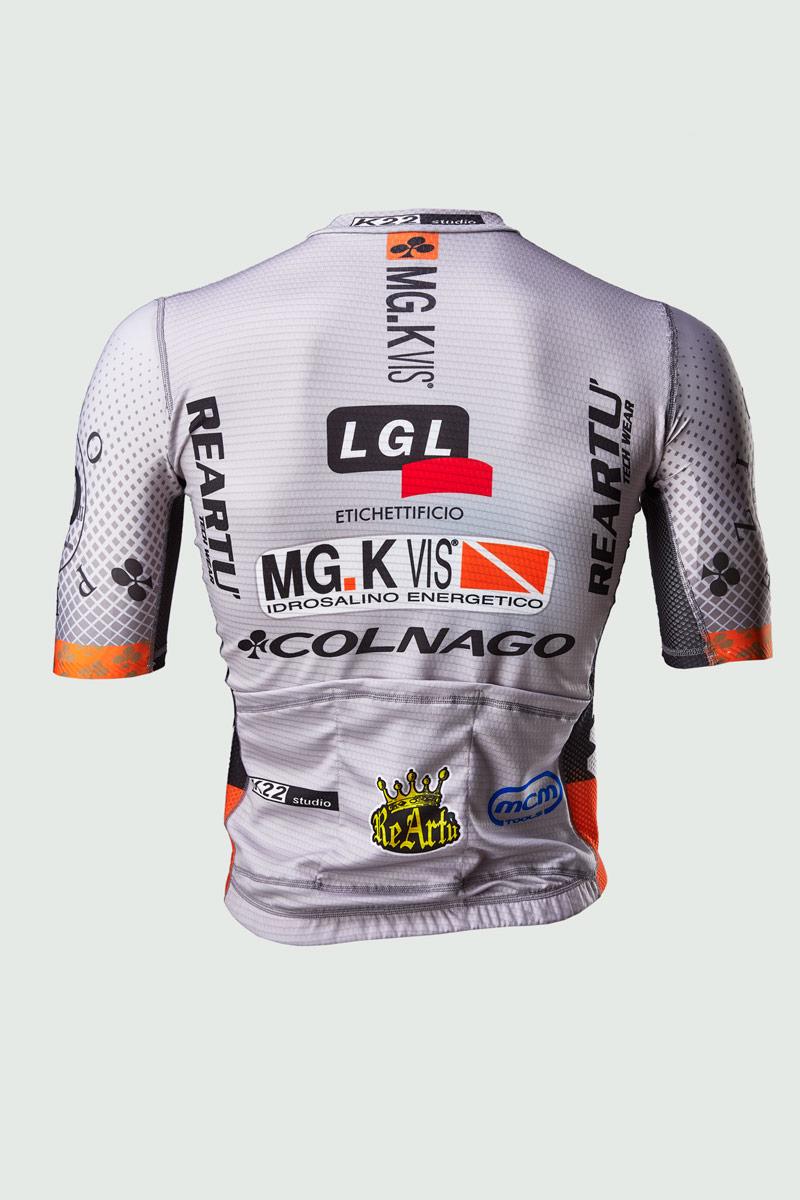 Colnago-Mg-k-vis-Team-9