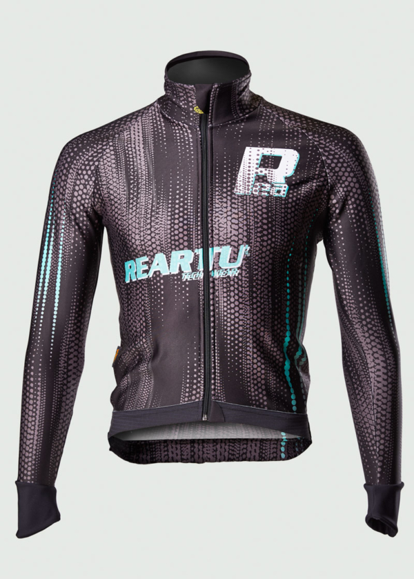 ReArtu-Droptex-Black-Waves-Jacket-1