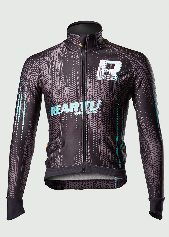 ReArtu-Droptex-Black-Waves-Jacket-1