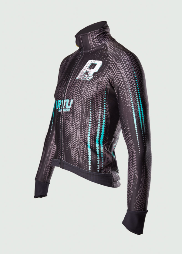 ReArtu-Droptex-Black-Waves-Jacket-2