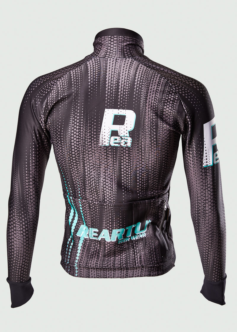 ReArtu-Droptex-Black-Waves-Jacket-3