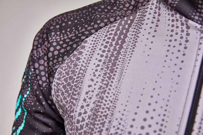 ReArtu-gray-waves-cycling-padded-Jacket-4