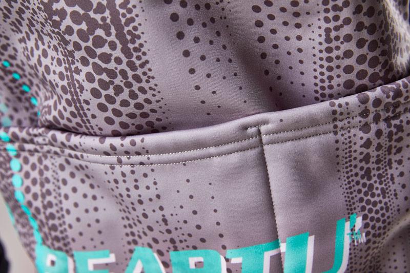 ReArtu-gray-waves-cycling-padded-Jacket-5