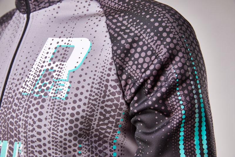 ReArtu-gray-waves-cycling-padded-Jacket-6