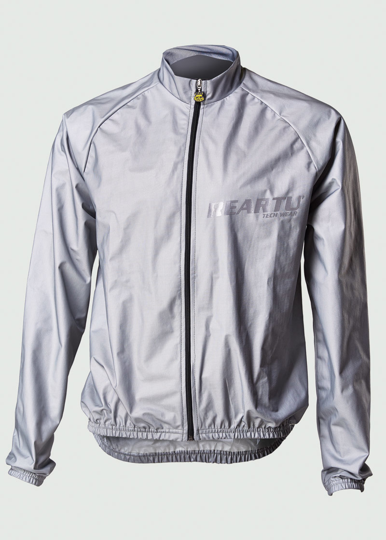 ReArtu-event-waterproof-jacket-1