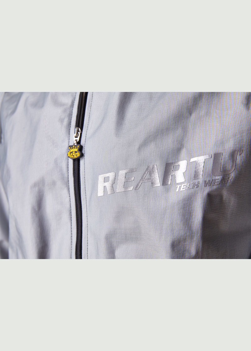 ReArtu-event-waterproof-jacket-2