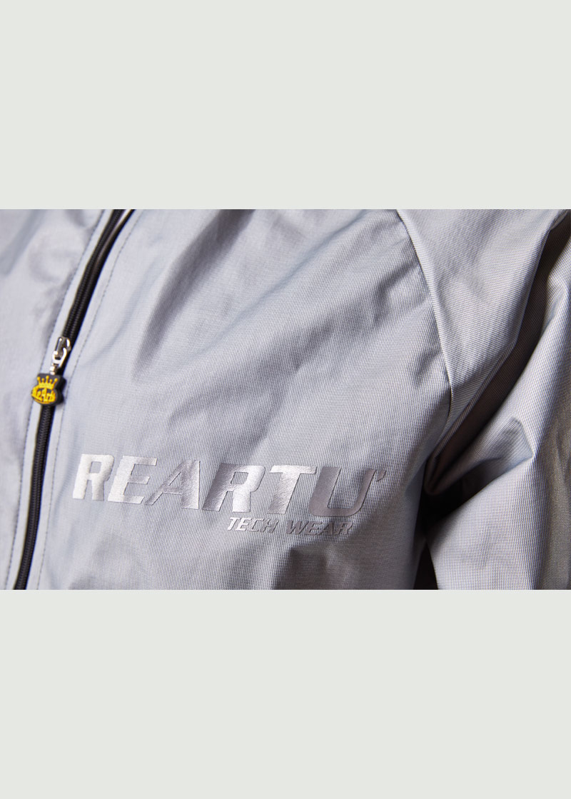 ReArtu-event-waterproof-jacket-4