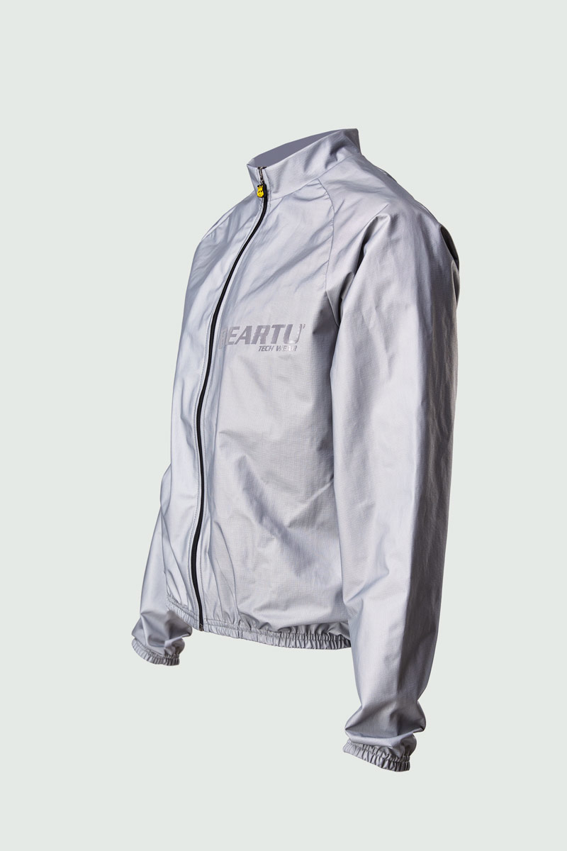 ReArtu-event-waterproof-jacket-5