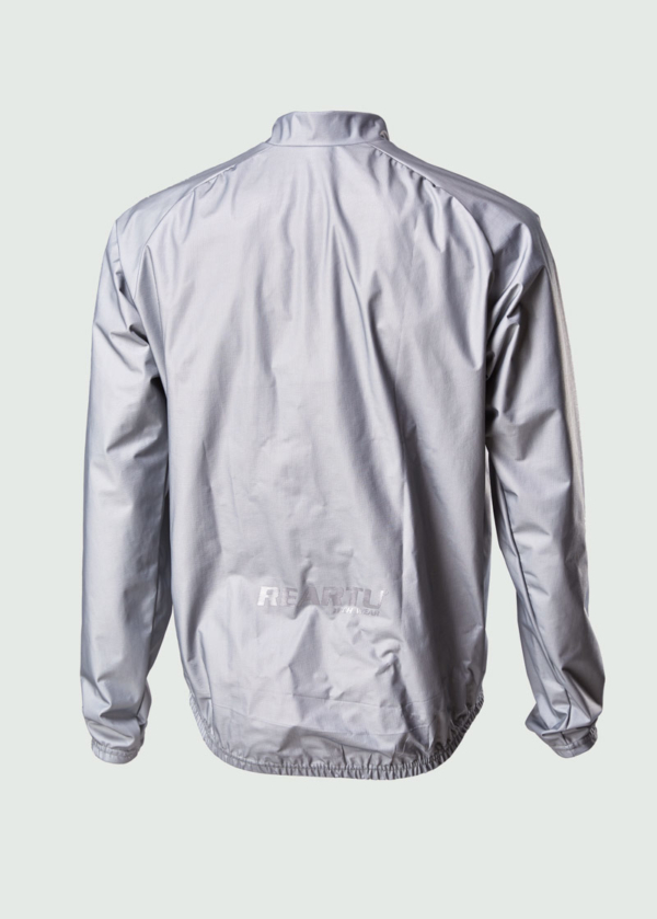 ReArtu-event-waterproof-jacket-6
