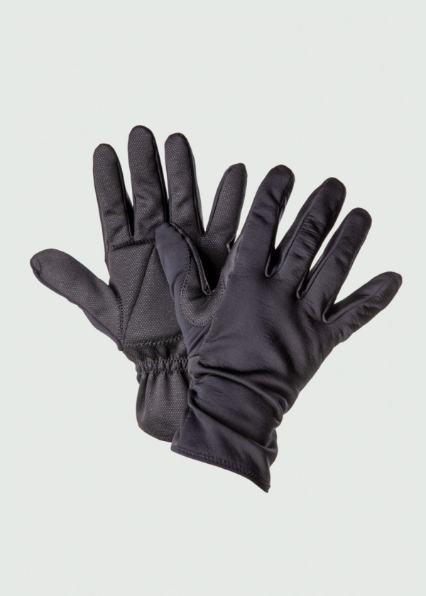 ReArtu-cycling-winter-gloves-1
