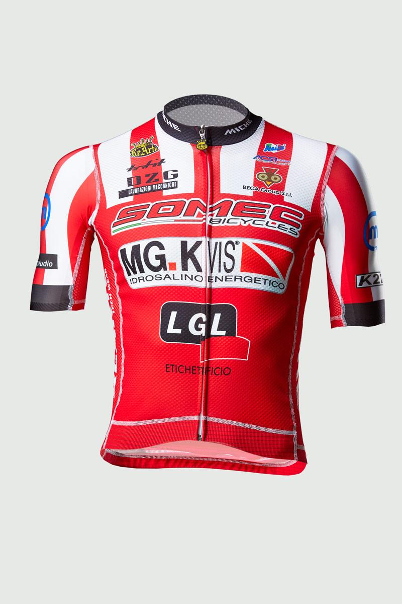 Somec-mg-k-vis-lgl-team-maglia