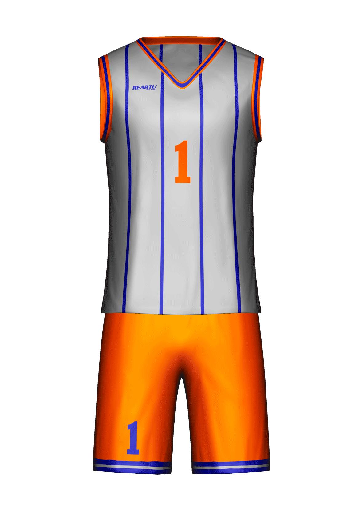 basket-divisa3-ant