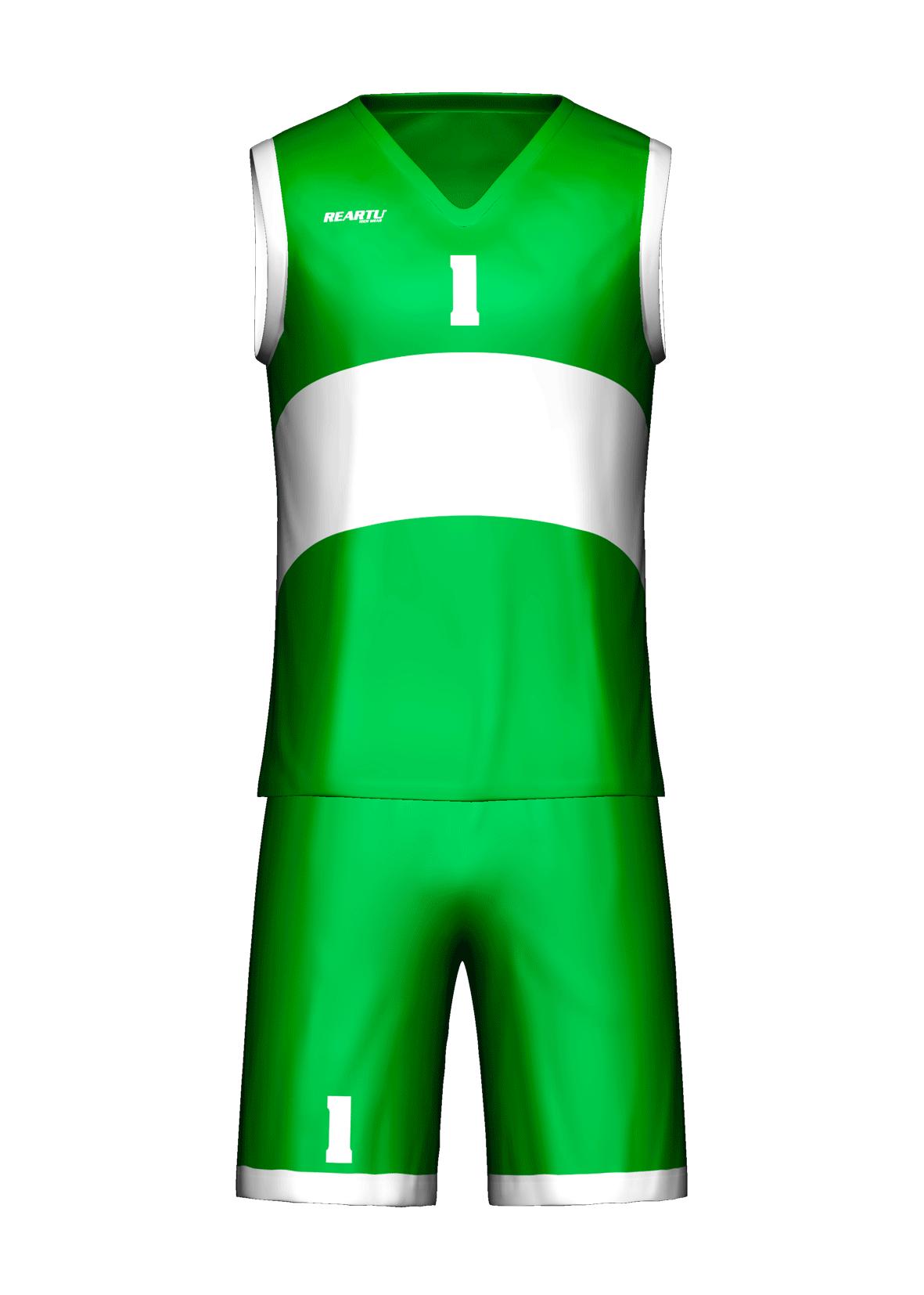 basket-divisa5-ant