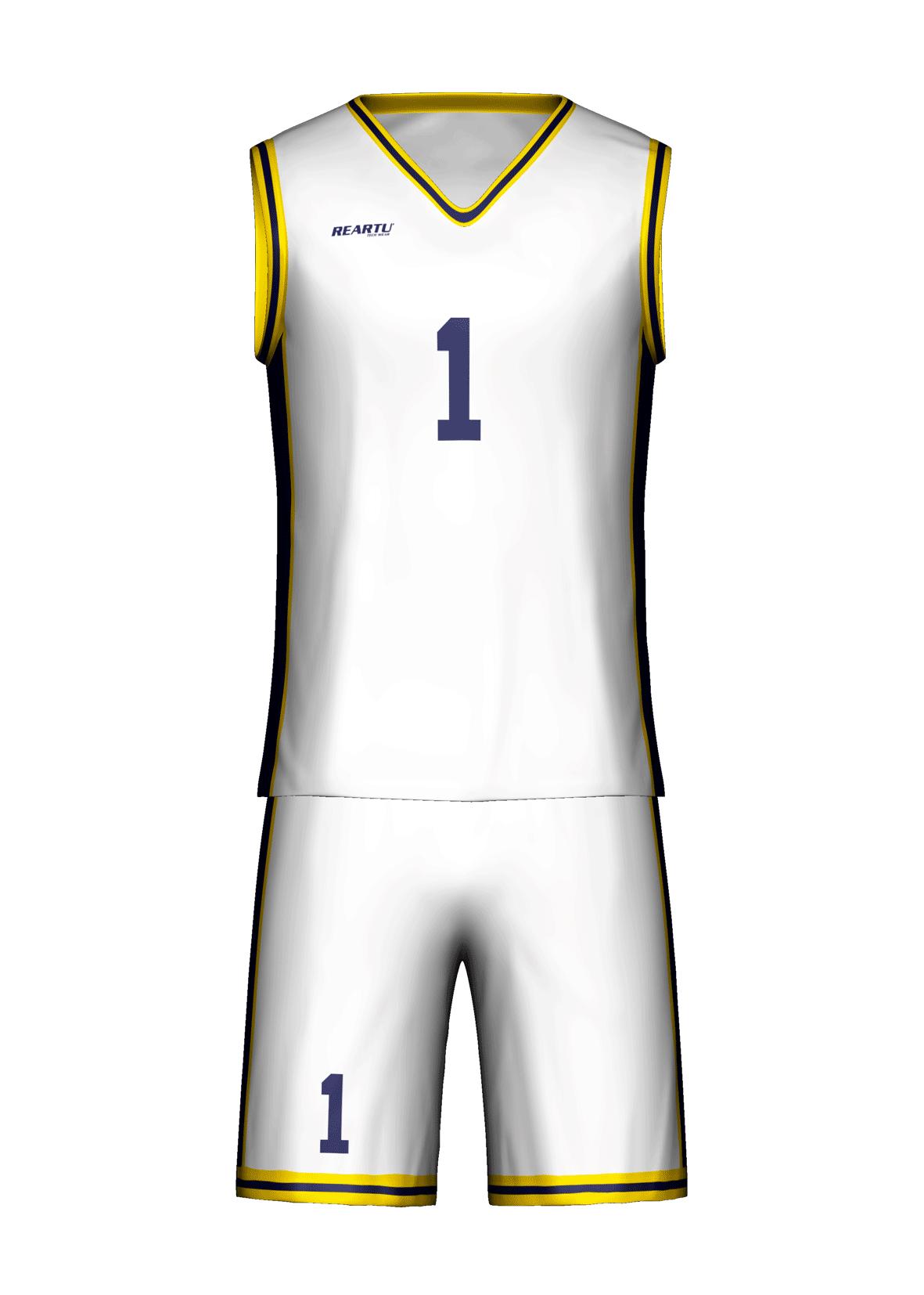basket-divisa6-ant