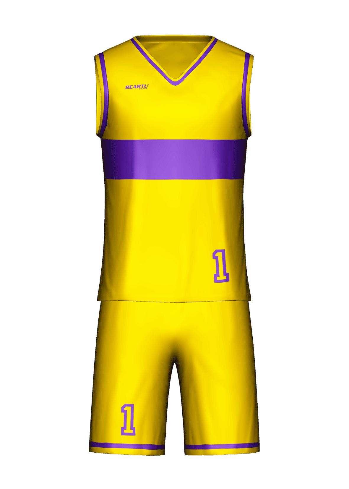 basket-divisa7-ant