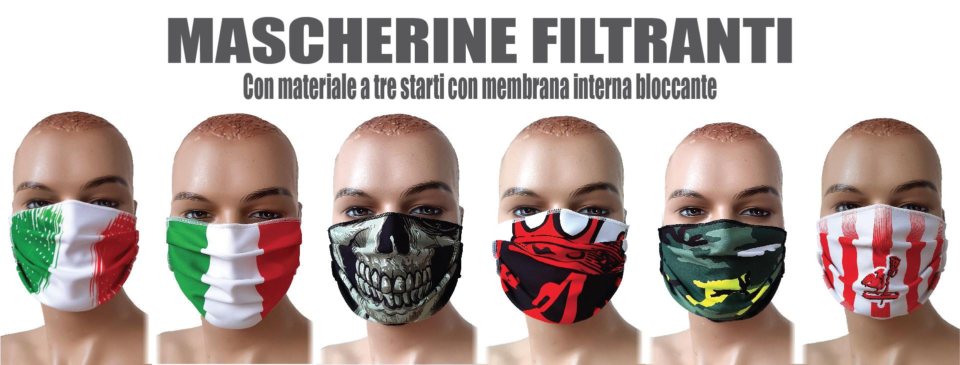 ReArtù-Mask-home